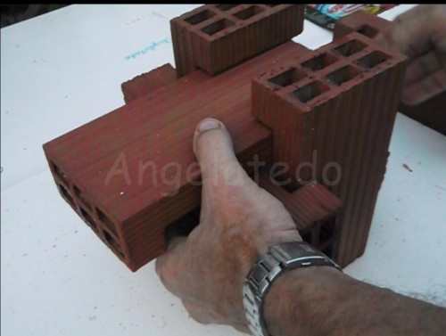 Puzzle de ladrillos angelatedo (19)